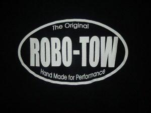 ROBO-TOW