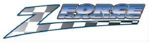 ZforceRacingsmall.jpg.w300h87