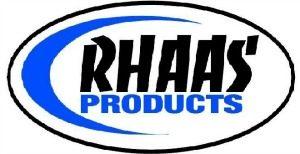 logo RHAAS